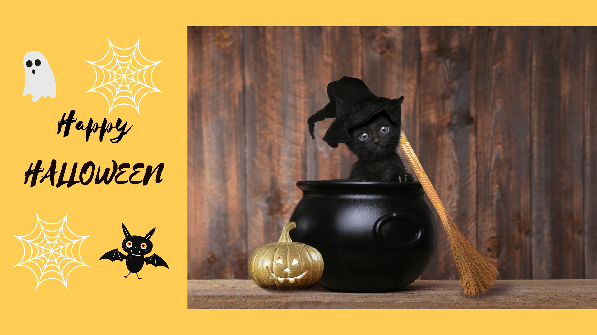 Happy Halloween 2(3)