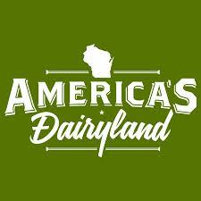 America's Dairyland