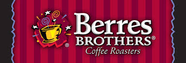 Berres Bros Coffee