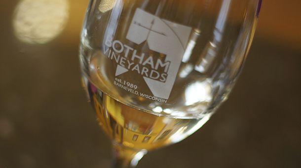 Botham Vineyards