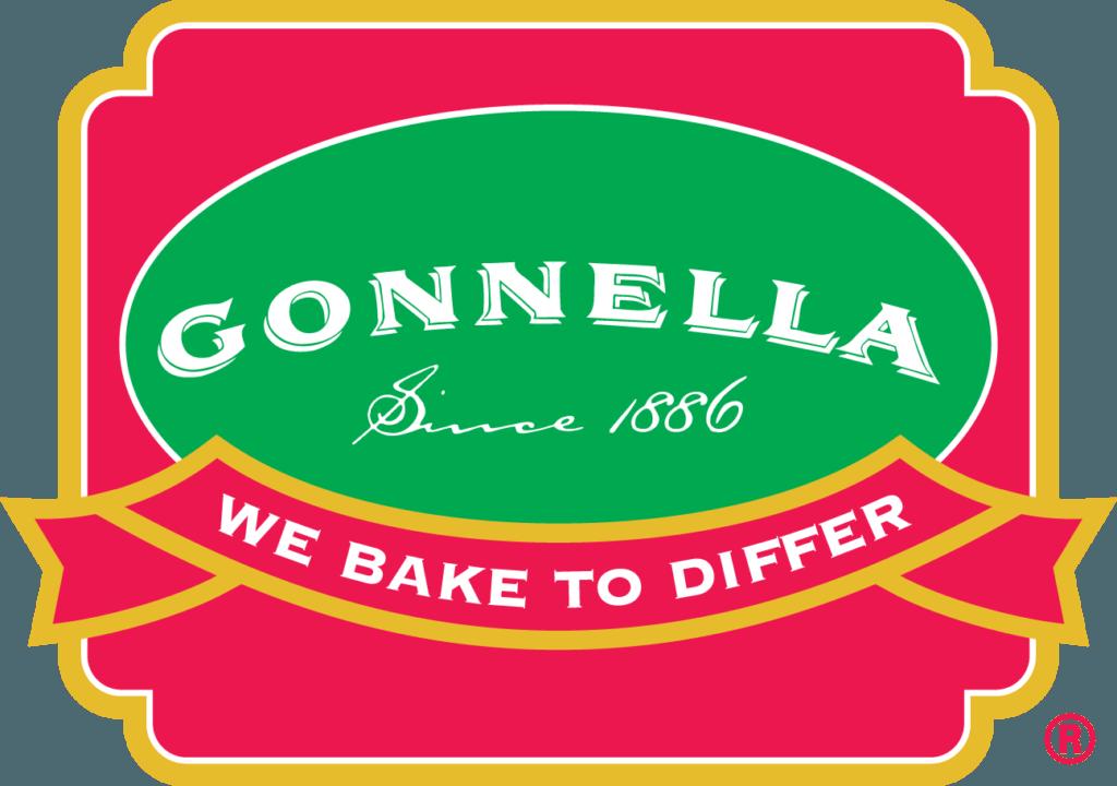 Gonella Baking