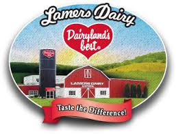 Lamer's Dairy