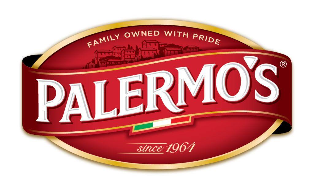 Palermos Pizza
