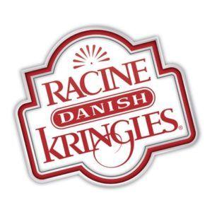 Racine Kringles