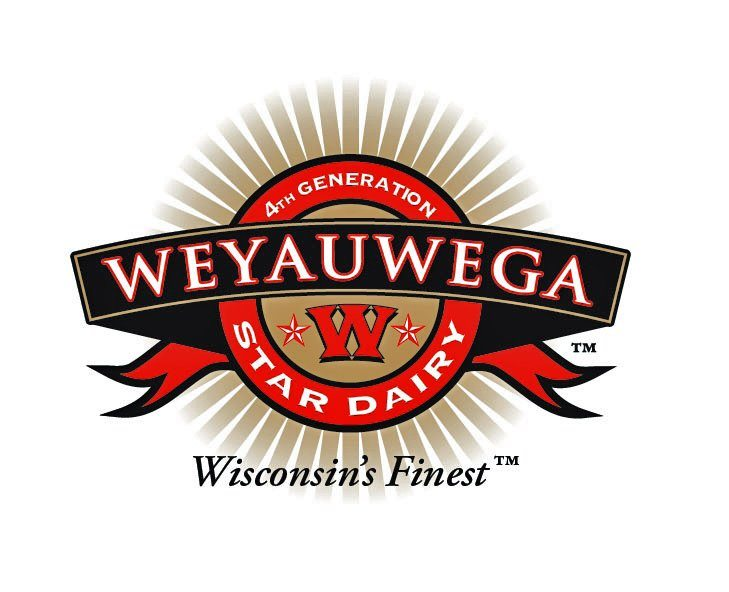 Weyauwega Dairy